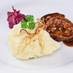 kartoffelpueree_mit_milch_nannerl_culinarium_4-5_kg