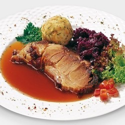 schweinsbratensaft_2_kg