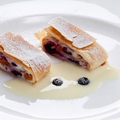 instant-dessertsauce_mit_vanillegeschmack_3_kg