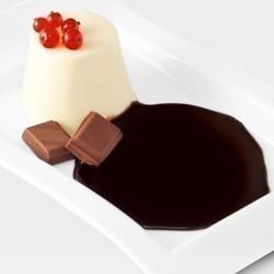 schokolade-desserttopping_1-3_kg