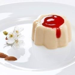 Pudding Mandel-Aprikose-Geschmack 2,5 kg