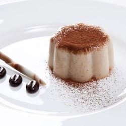 pudding_tiramisugeschmack_2-5_kg
