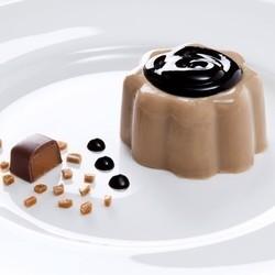 Pudding Toffeegeschmack 2,5 kg