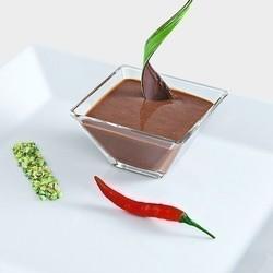 Instant-Puddingcreme Schokolade 2,5 kg