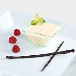 Instant-Puddingcreme Bourbon-Vanille 2,5 kg