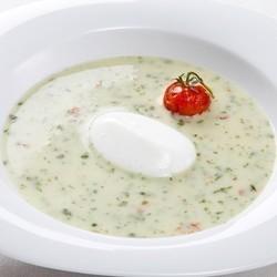 Rucolacremesuppe Culinarium 2,5 kg