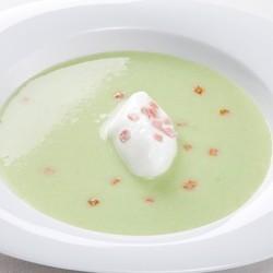 Zucchinicremesuppe Culinarium 2,5 kg
