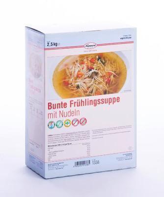 bunte_fruehlingssuppe_mit_nudeln_2-5_kg_
