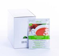 Tomatencremesuppe angereichert 45 g