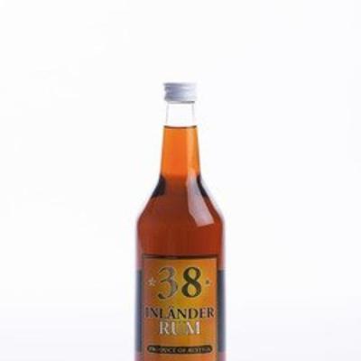 echter_inlaender-rum_38%2525_vol._1_lt