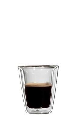 milano_espresso