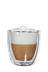 cappuccino_grande