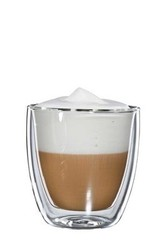 Cappuccino Grande