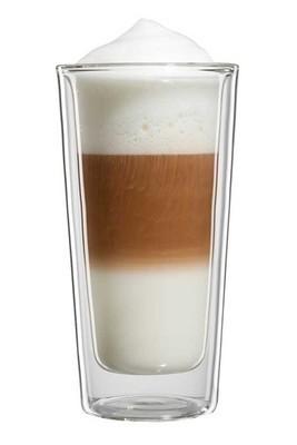 milano_latte_macchiato_grande