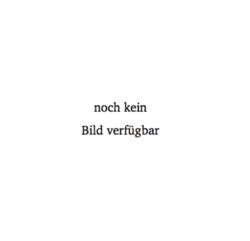 gulaschzwiebeln-_karton_10_kg
