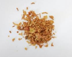 Röstzwiebel Glutenfrei 2,5 kg (kg)