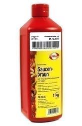 saucenbraun_-_zuckercouleur-_flasche_1_kg
