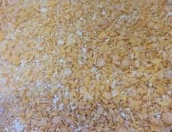cornflakespanierung-_beutel_1_kg