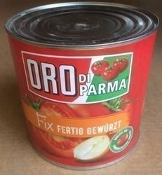 tomatensauce_oro_di_parma_fix