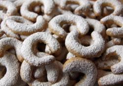 Vanillinzucker, Eimer 5 kg (kg)