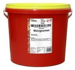 Würzgourmet, Eimer 10 kg