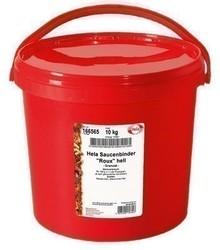 Saucenbinder Roux hell Classic, Eimer 10 kg