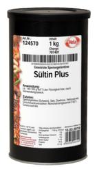 sueltin_plus-_dos_at_1000_gr