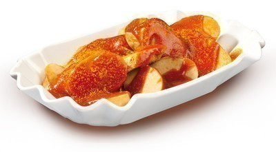 hela_sauce_fuer_currywurst-_kanne_12_kg