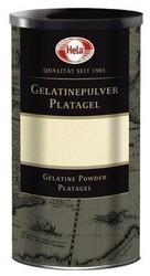 gelatine_platagel-__btl_1_kg