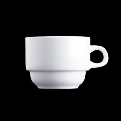 lilien_austria_gmbh_basic_-_kaffeetasse_25_cl