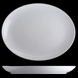 Lilien Austria GmbH BASIC - Platte 32 cm