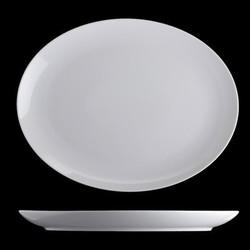 Lilien Austria GmbH BASIC - Platte 28 cm