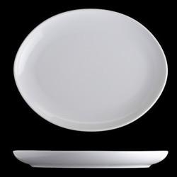 Lilien Austria GmbH BASIC - Platte 20 cm