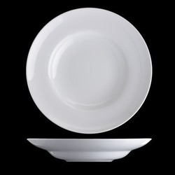 lilien_austria_gmbh_basic_-_pastateller_29_cm