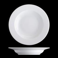 Lilien Austria GmbH BASIC - Teller tief 22 cm