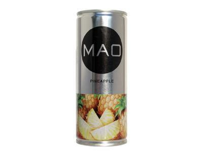 mao_pineapple_250ml