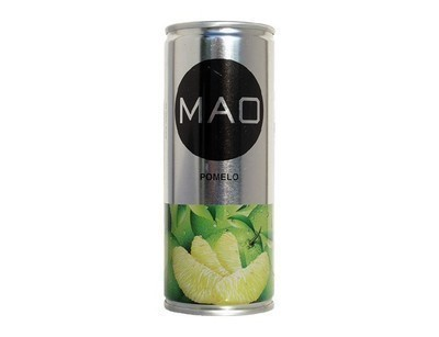 mao_pomelo_250ml