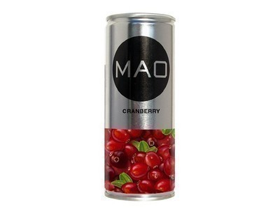 mao_cranberry_250ml