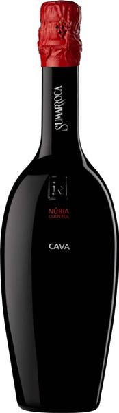 sumarroca_nuriel_claverol_gran_reserva