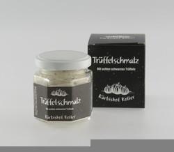 trueffelschmalz_90_gr_
