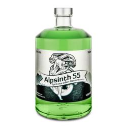 alpsinth_55__0-7_l