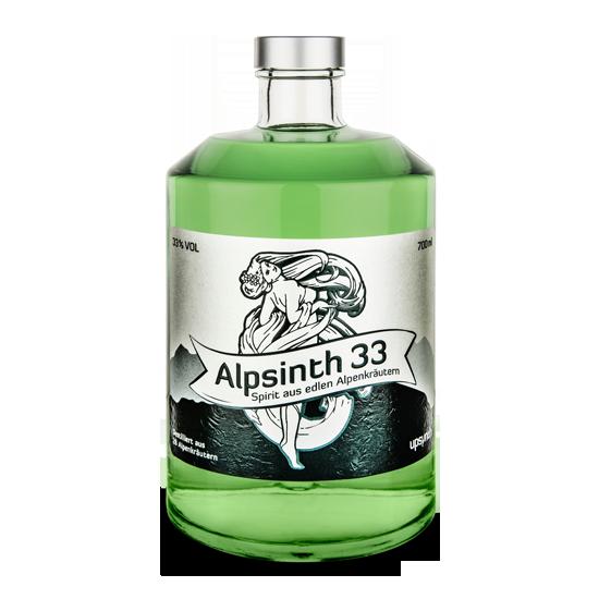 alpsinth_33__0-7_l