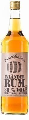 hauser-tradition_inlaender_rum_38%2525