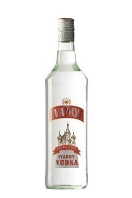 ivanov_vodka