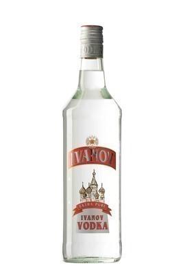 ivanov_vodka