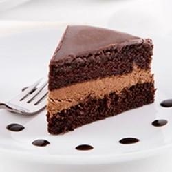 Raps Sahnefond Schokolade, Tresorbeutel, 1 kg