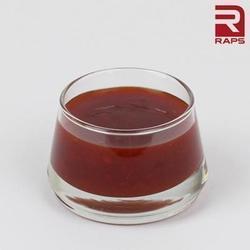 raps_wok_sauce_sue%25c3%259f-sauer-_1-2_kg