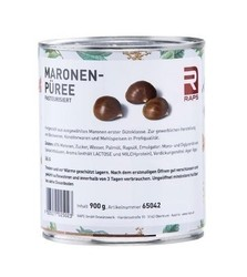 raps_maronenpueree_pasteurisiert-_0-9_kg