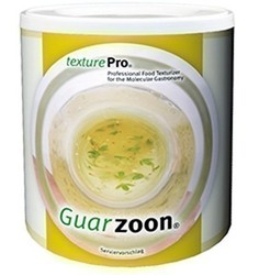 Raps Guarzoon, Tresordose 600ccm, 0,3 kg
