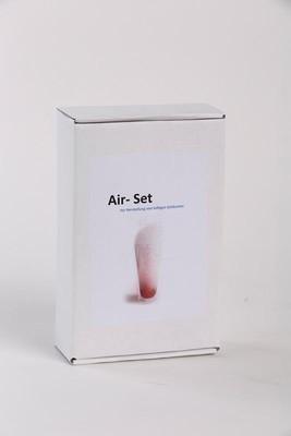 raps_air-set_inkl._pumpe-_karton-_1_set